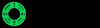 logo_ciclodamaestria